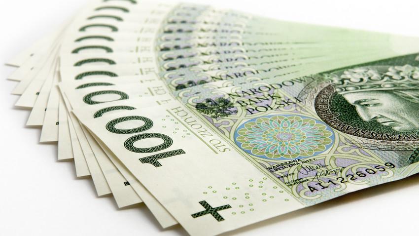 Zgarnij 800 zł za konta bankowe
