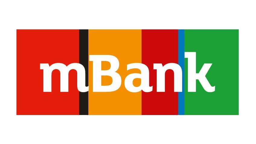 Bonusowe 140 zł za założenie darmowego eKonta w mBanku