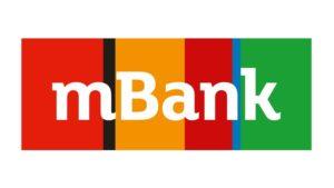 140 zł w mbank za konto bankowe