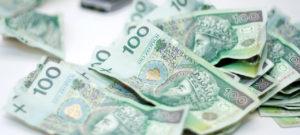 Skorzystaj z promocji bankowej i zgarnij 550 zł