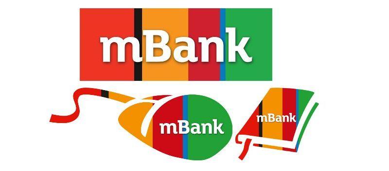 Skorzystaj z promocji bankowej i zgarnij 550 zł premii za konto od mBanku