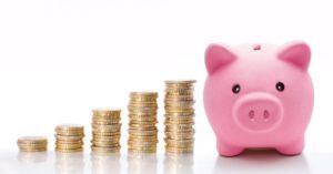 2,8% na lokacie na nowe środki od Getin Bank dla nowych i obecnych klientów