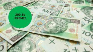 300 zł z darmowym kontem osobistym od BNP Paribas
