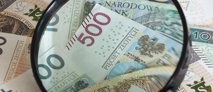 Biorąc udział w promocji od BNP Paribas możesz zgarnąć Bon do Allegro za założenie darmowego konta o wartości 300 zł