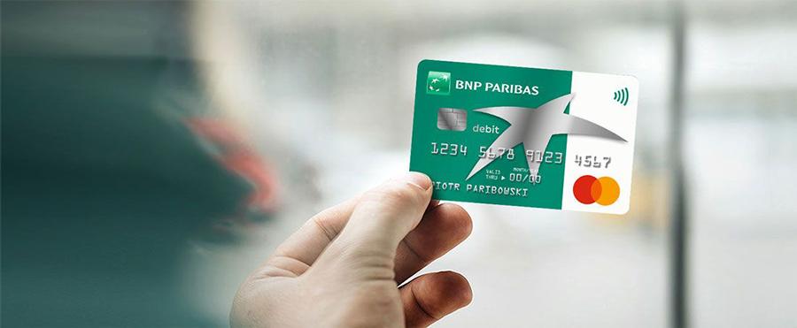 200 zł w formie bonu do sklepów Carrefour