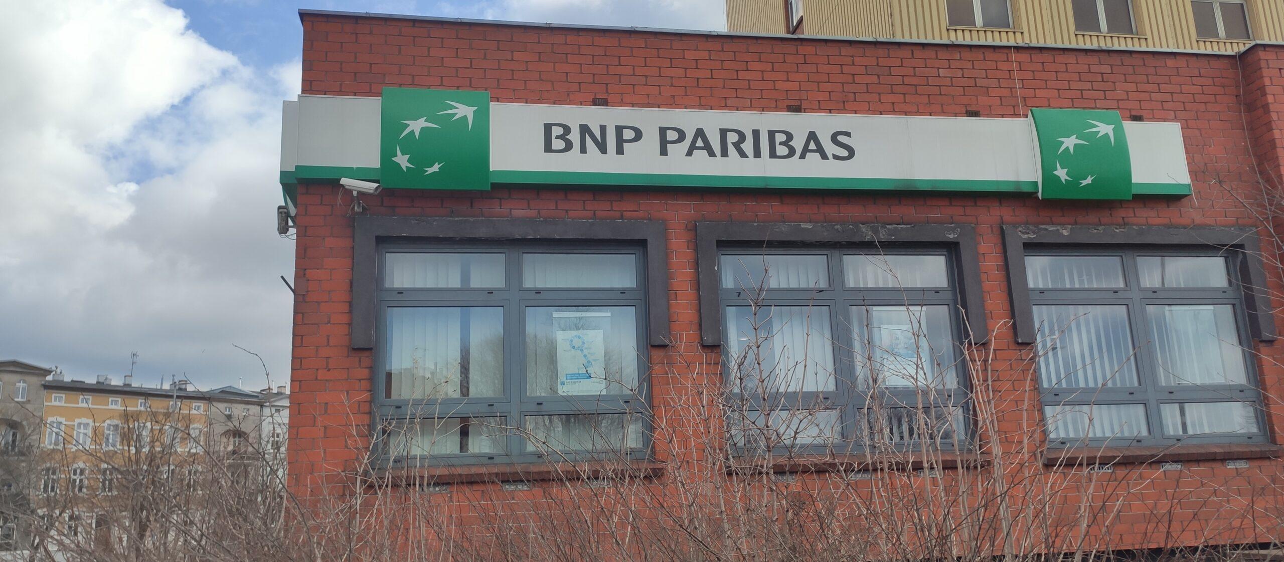 50 zł do sieci sklepów Biedronka
