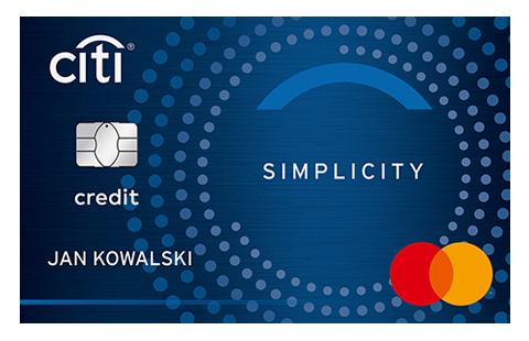 Premia za wyrobienie karty kredytowej