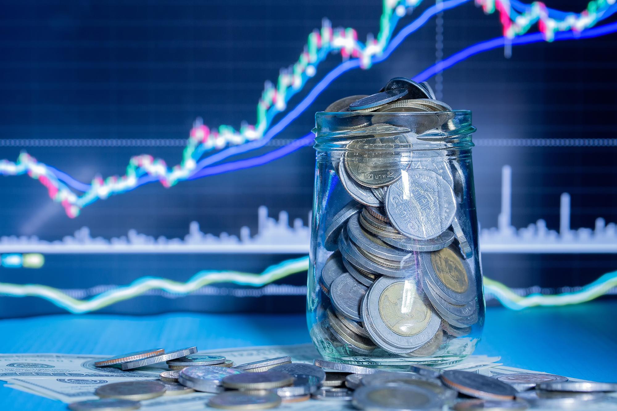 sposoby na oszczędzanie pieniędzy w banku
