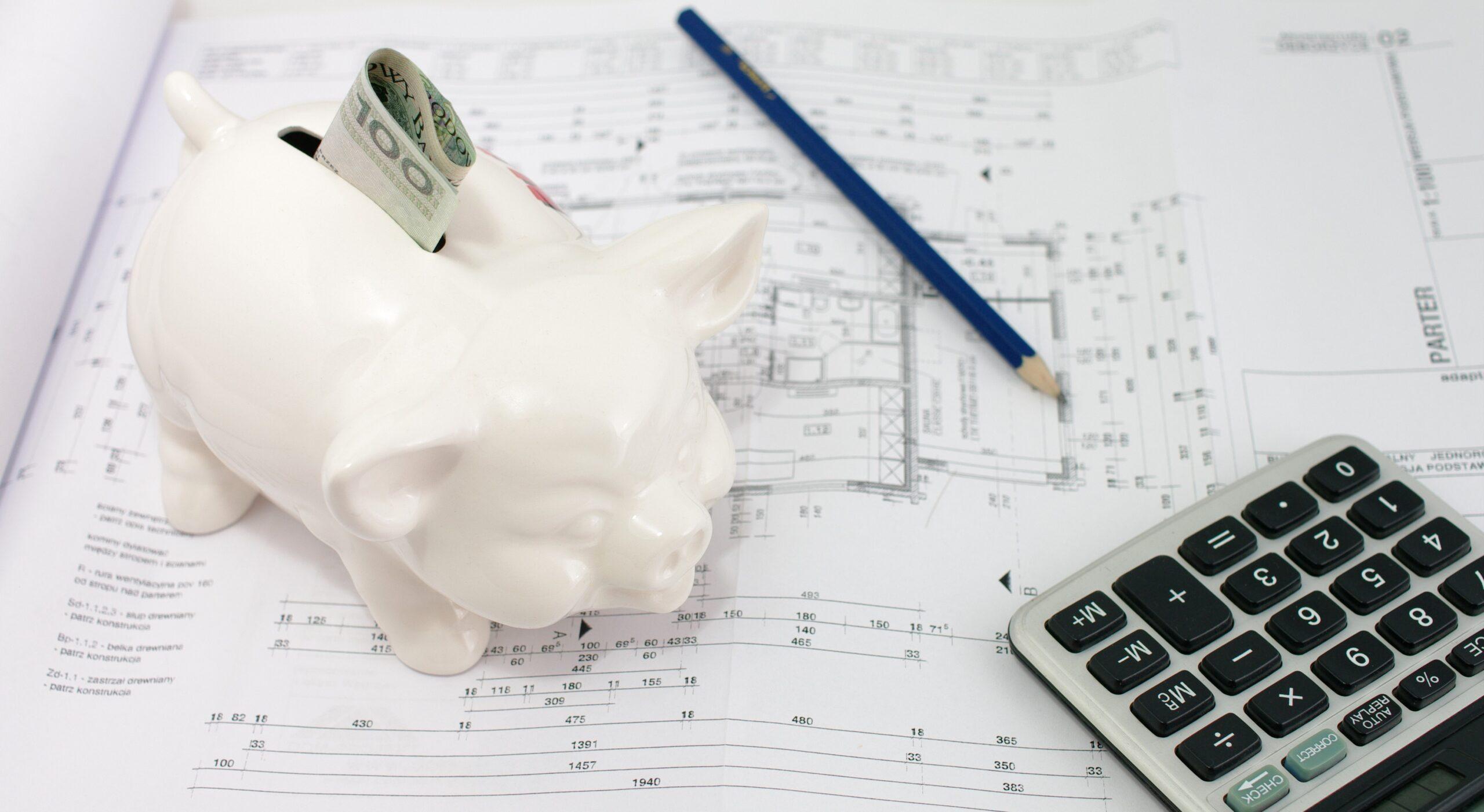 Jak oszczędzać na studiach ?