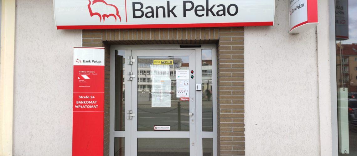 1200 zł premii z darmowym kontem firmowym