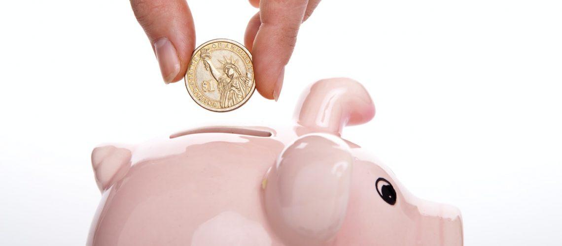 Obligacje skarbowe - czyli jak pożyczyć pieniądze rządowi