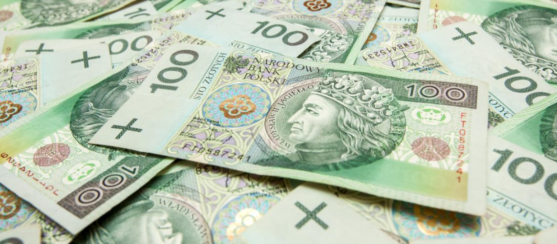 400 zł za założenie darmowego konta od BNP Paribas