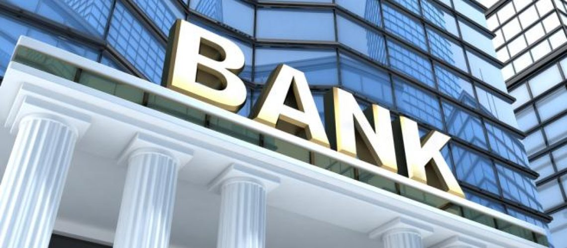 Banki płacą nam za zakładanie konta osobistego i korzystania z innych promocji. Zarabianie na bankach jest możliwe.