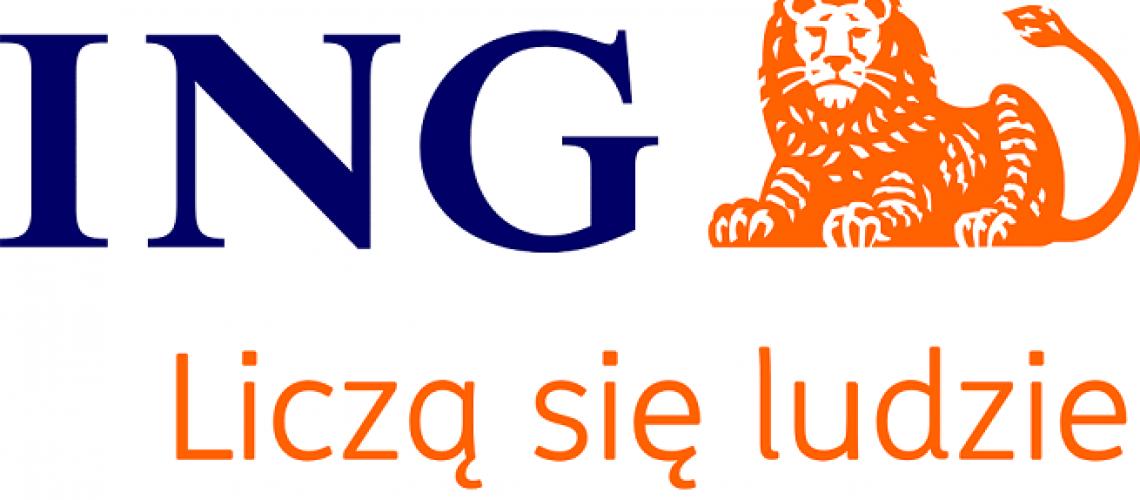 ingbankslaski-logo-liczasieludzie655