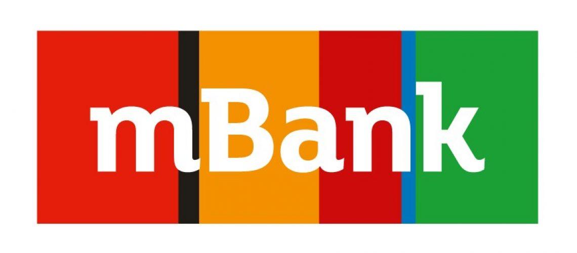 140 zł za założenie darmowego konta w mBanku