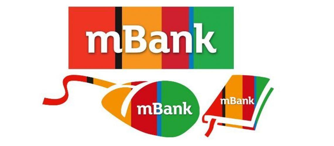 Zyskaj 120 zł za konto dla młodych w mBanku