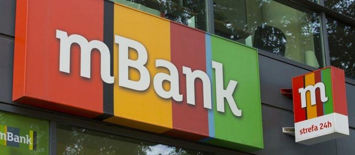 Weź udział w nowej promocji od mBanku i zyskaj 160 zł premii na start oraz 2% na koncie oszczędnościowym.